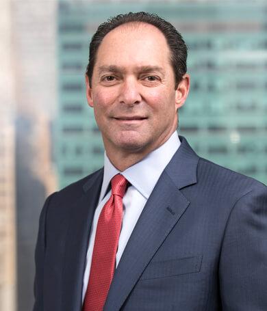 Joel Magerman